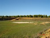 Club de Golf Requena